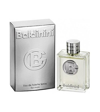 Gimmy cologne for Men by Baldinini