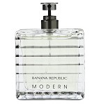 Modern  cologne for Men by Banana Republic 1997
