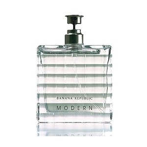Modern perfume for Women by Banana Republic
