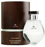 Jade  perfume for Women by Banana Republic 2006