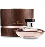 Rosewood  perfume for Women by Banana Republic 2006