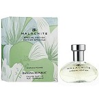 Malachite Special Edition 2011  perfume for Women by Banana Republic 2011
