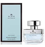 Slate Eau Fraiche  cologne for Men by Banana Republic 2011