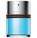 Wildblue  cologne for Men by Banana Republic 2012