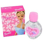 Princess  perfume for Women by Barbie
