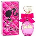 No 1 Doll  perfume for Women by Barbie 2012