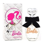 Sweet Peony  perfume for Women by Barbie 2013