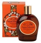 Aqua Manda 2013  perfume for Women by Beauty Brand Development 2013