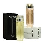 Akurus  cologne for Men by Bejar