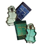 Aqua  cologne for Men by Bejar