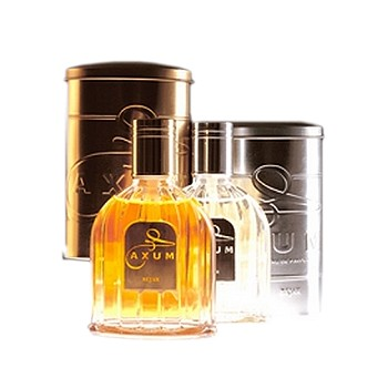 Axum cologne for Men by Bejar
