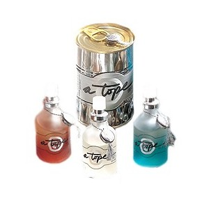 A Tope cologne for Men by Bejar