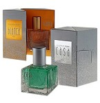 Casablanca  cologne for Men by Bejar