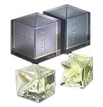 Cube  cologne for Men by Bejar