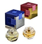 Dode  cologne for Men by Bejar