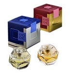 Dode  perfume for Women by Bejar