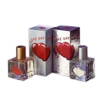 Love Day perfume for Women by Bejar