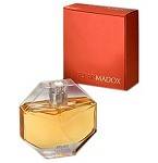Madox  perfume for Women by Bejar