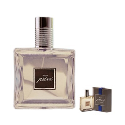 Prive perfume for Women by Bejar