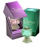 Quantum  perfume for Women by Bejar