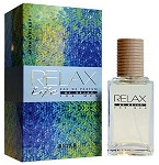 Relax Life  cologne for Men by Bejar