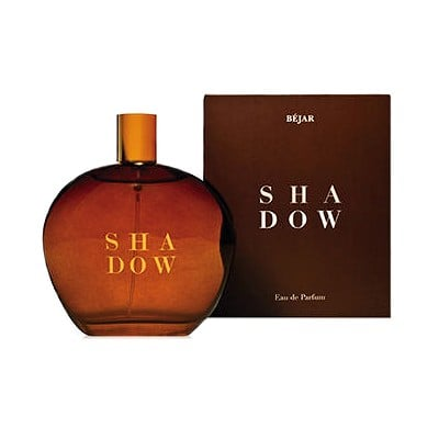 Shadow Unisex fragrance by Bejar