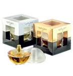 Sphere  perfume for Women by Bejar
