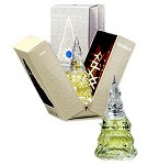 Tezkar  perfume for Women by Bejar