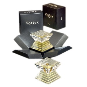 Vortex perfume for Women by Bejar