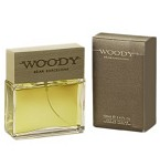 Woody  cologne for Men by Bejar
