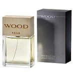 Wood  cologne for Men by Bejar