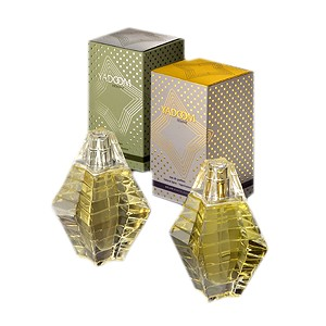 Yadoom perfume for Women by Bejar