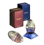 Zentrum  perfume for Women by Bejar