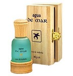 Agua de Mar  Unisex fragrance by Bejar 2000