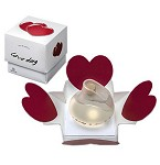 Love Day 2010  perfume for Women by Bejar 2010