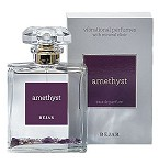 Vibrational Mineral Elixir Amethyst  perfume for Women by Bejar 2011