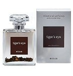 Vibrational Mineral Elixir Tiger's Eye  cologne for Men by Bejar 2011