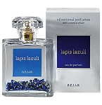 Vibrational Mineral Elixir Lapis Lazuli  perfume for Women by Bejar 2012