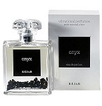 Vibrational Mineral Elixir Onyx  cologne for Men by Bejar 2012