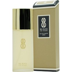 Bill Blass perfume for Women by Bill Blass