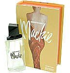 Unmistakably Mackie  perfume for Women by Bob Mackie 1991