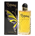 Masquerade  perfume for Women by Bob Mackie 2000