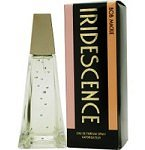 Iridescence  perfume for Women by Bob Mackie 2003