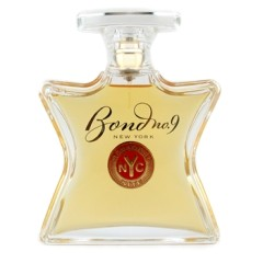 Broadway Nite perfume for Women by Bond No 9