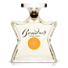 Chelsea Flowers perfume for Women by Bond No 9