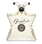 Chez Bond  cologne for Men by Bond No 9 2003