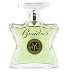 Great Jones  cologne for Men by Bond No 9 2003