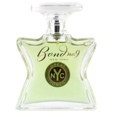 Great Jones cologne for Men by Bond No 9