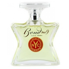 H.O.T. Always cologne for Men by Bond No 9