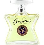 New Haarlem  Unisex fragrance by Bond No 9 2003